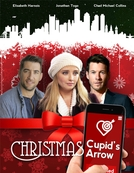 Christmas Cupid's Arrow (Christmas Cupid's Arrow)