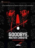 Goodbye Mr. Christie (Goodbye Mr. Christie)