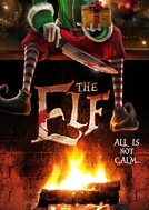 O Elfo (The Elf)