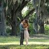 DVD | Dezesseis Luas - Romance e Magia com Carisma