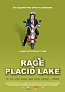 A Grande Virada (The Rage in Placid Lake)