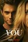 Você (1ª Temporada) (You (Season 1))