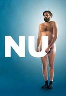 Nu (1ª Temporada) (Nu (Saison 1))