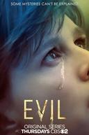 Evil (1ª Temporada) (Evil (Season 1))