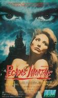 Pecados Imortais (Immortal Sins)