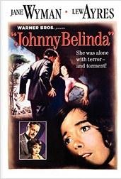 Belinda - Poster / Capa / Cartaz - Oficial 3