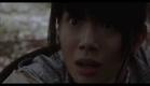 Mother (マザー) 2014 Japanese Horror Movie