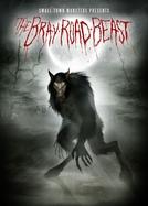 The Bray Road Beast (The Bray Road Beast)