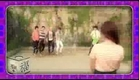 After School Bokbulbok (방과 후 복불복) Trailer #2