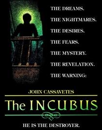 Incubus - Poster / Capa / Cartaz - Oficial 6