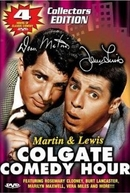 The Colgate Comedy Hour (The Colgate Comedy Hour)