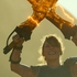 Monster Hunter, com Milla Jovovich, divulga nova cena