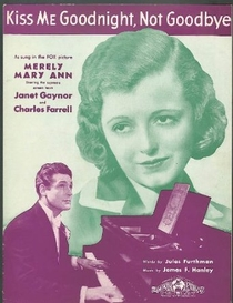 Mary Ann - Poster / Capa / Cartaz - Oficial 1