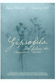 Gipsofila - Poster / Capa / Cartaz - Oficial 1
