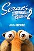 A Separação dos Continentes de Scrat: Parte 2