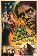 Herança Maldita (The Son of Dr. Jekyll)