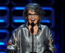 Comedy Central Roast of Roseanne (Comedy Central Roast of Roseanne)