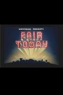 Fair Today (Fair Today)