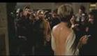 Factory Girl - 2006 - Uma Garota Irresistível - Trailer