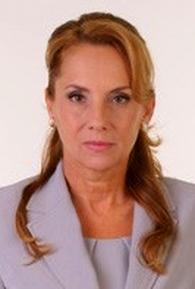 Nicole Puzzi