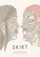 Skirt (Skirt)