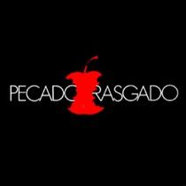 Pecado Rasgado - Poster / Capa / Cartaz - Oficial 1