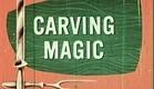 Carving Magic - 1959 Educational Documentary - Ella73TV