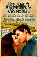As Aventuras de um Jovem (Hemingway's Adventures of a Young Man)