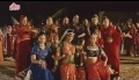 Shaher Ka Jadoo Re - Abhishek, Lara Dutta, Mumbai Se Aaya Mera Dost Song