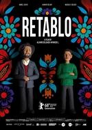 Retablo (Retablo)