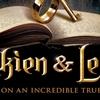 Em produção o Filme 'TOLKIEN & LEWIS'! - Tolkien Brasil