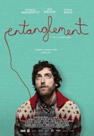 Entanglement (Entanglement)