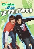 Drake & Josh: Rumo a Hollywood (Drake and Josh Go Hollywood)