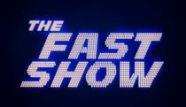 The Fast Show (3ª Temporada) - Poster / Capa / Cartaz - Oficial 1