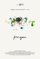 Fragma (Fragma)