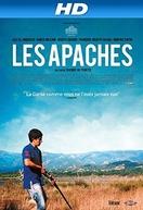 Os Apaches (Les Apaches)