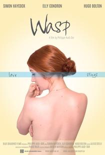 Vespa - Poster / Capa / Cartaz - Oficial 4