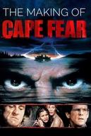 The Making of 'Cape Fear' (The Making of 'Cape Fear')