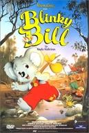 Blinky Bill - O Ursinho Travesso (Blinky Bill)