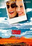 Thelma & Louise (Thelma & Louise)