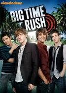 Big Time Rush - 1ª Temporada (Big Time Rush - Season 1)