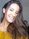Maria Luiza Tosta