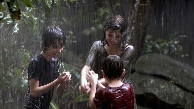 Deslembro é o vencedor do 21ª edição do Festival de Cinema Brasileiro de Paris