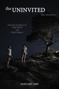 O Mistério das Duas Irmãs - Poster / Capa / Cartaz - Oficial 3