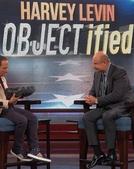 Objectified (2ª Temporada) (Objectified (Season 2))