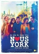 Nous York (Nous York)