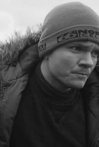 Rúnar Þór Sigurbjörnsson