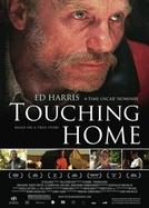 Touching Home (Touching Home)
