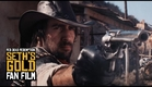 Red Dead Redemption: Seth's Gold - Fan Film