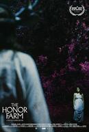 The Honor Farm (The Honor Farm)